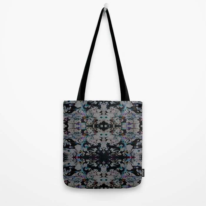 stark// Tote Bag