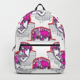 Bernard Backpack
