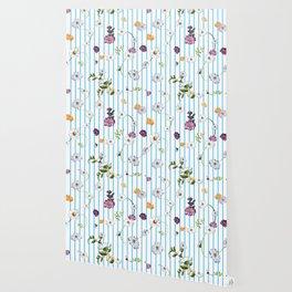Spring Flowers, Nature 29 Wallpaper