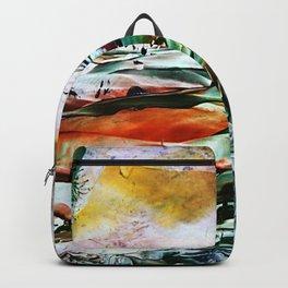 FarmLand Backpack