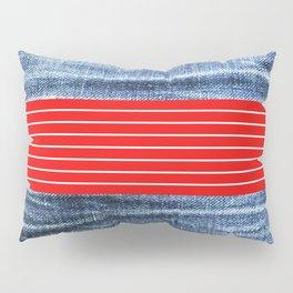 traper Pillow Sham