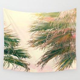 Summer Lovin' II Wall Tapestry