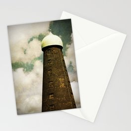 Guinness Brewery Tower Stationery Cards