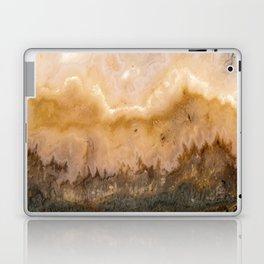 Idaho Gem Stone 6 Laptop & iPad Skin