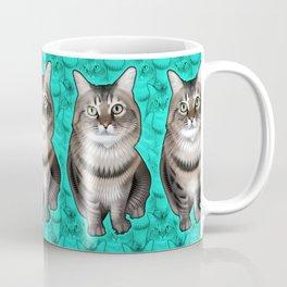 Missy 2 Coffee Mug