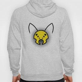 Simple Ant Hoody