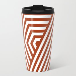 Labirinto Travel Mug
