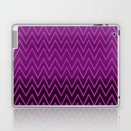 ▲zig zag=zig zag▲ Laptop & iPad Skin