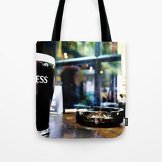 It's Time for A Pint Tote Bag