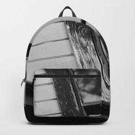 Fragment Backpack