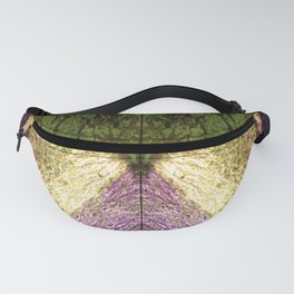 Froth Fanny Pack