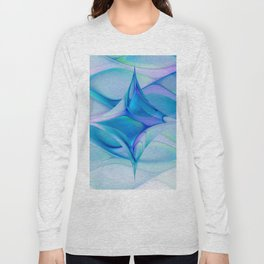 There is a Point to it Long Sleeve T-shirt