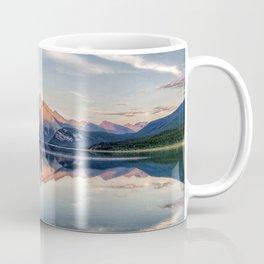 Symphony of Stillness Coffee Mug