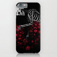 Abegnation Slim Case iPhone 6s