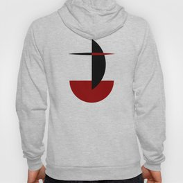 THE INQUISITOR Hoody