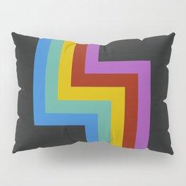 Canopus Pillow Sham