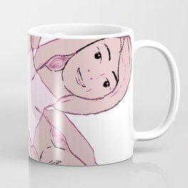 rostidade Coffee Mug