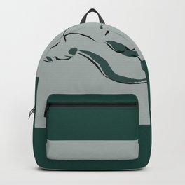 Vanity 18 Backpack