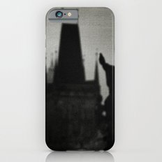 Gothic Nights ~ Praha Slim Case iPhone 6s
