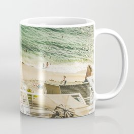 Fun Summer 5525 Laguna Beach Coffee Mug