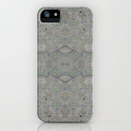 Portugal5 iPhone Case