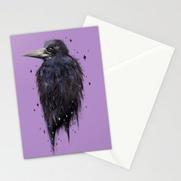 Rook Stationery Cards