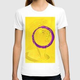 Pride Month: Intersex T-shirt