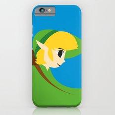 Link Slim Case iPhone 6s