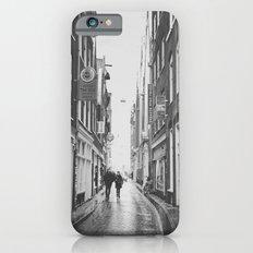 Amsterlove iPhone 6s Slim Case
