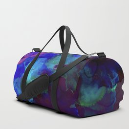 Ink 112 Duffle Bag