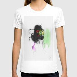 Bartira's | Olhar 1 T-shirt