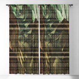 Caelus Blackout Curtain