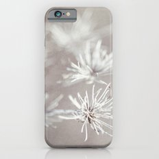 natures beauty Slim Case iPhone 6s
