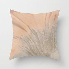 Charmant Throw Pillow