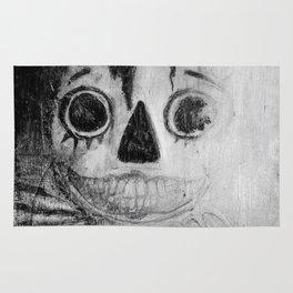 Smile Rug