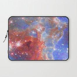 Star Factory Laptop Sleeve
