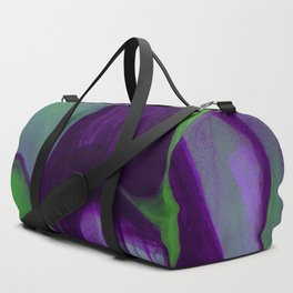 Apparitions Duffle Bag