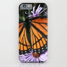 Viceroy Slim Case iPhone 6s