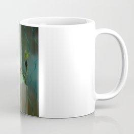 Morning in All Its Glory Coffee Mug
