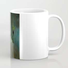 Morning in All Its Glory Coffee Mug