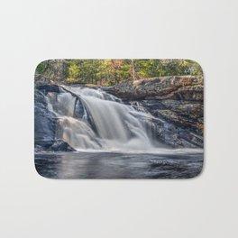 Purgatory Falls Bath Mat