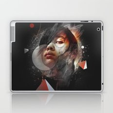 Almost Famous Laptop & iPad Skin