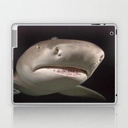 Dark In Here, Innit? Laptop & iPad Skin
