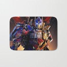 Transformers  , Transformers  games, Transformers  blanket, Transformers  duvet cover,  Bath Mat
