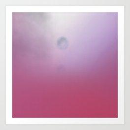 AWED Avalon Lacrimae (7) Art Print