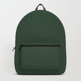 Greener Pastures Backpack