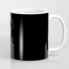 Death Blow Coffee Mug