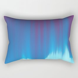 Cool Thing Rectangular Pillow
