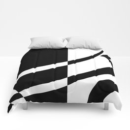 Burton Comforters