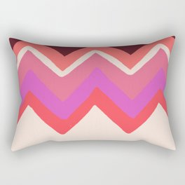 Aspen Rectangular Pillow
